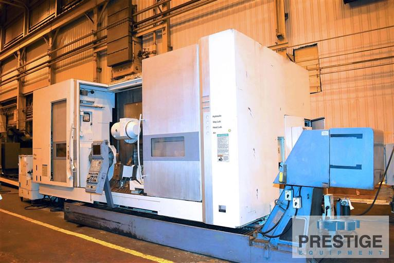 Mazak-Integrex-E-650-CNC-Turning-&-Milling-Center