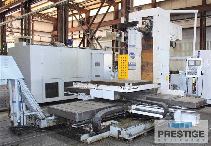 4.33-Milltronics-HMC-70-CNC-Table-Type-Horizontal-Boring-Mill