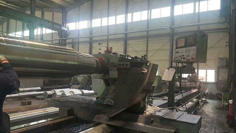TUDA-2200x12500-86-x-492-Heavy-Duty-CNC-Engine-Lathe