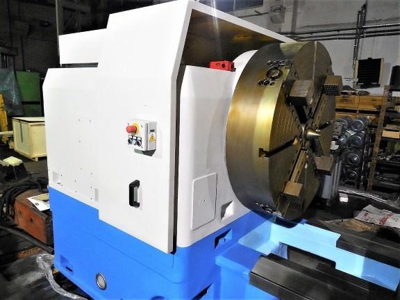 Poreba-TCG-200-x-8M-80-x-315-Heavy-Duty-CNC-Lathe