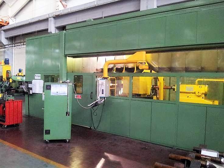 Tacchi-HD-3-120-LS-62.99-x-472-5-Axis-CNC-Milling-Lathe