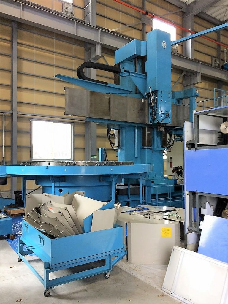 O-M-Ltd.-TMS2-30-55-Openside-CNC-Vertical-Boring-Mill
