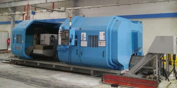 L&L-37.4-x-157.48-CNC-Hollow-Spindle-Gap-Bed-Lathe