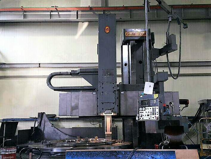 118-196-OM-Ltd.-TMS2-30-50N-Openside-CNC-Vertical-Boring-Mill