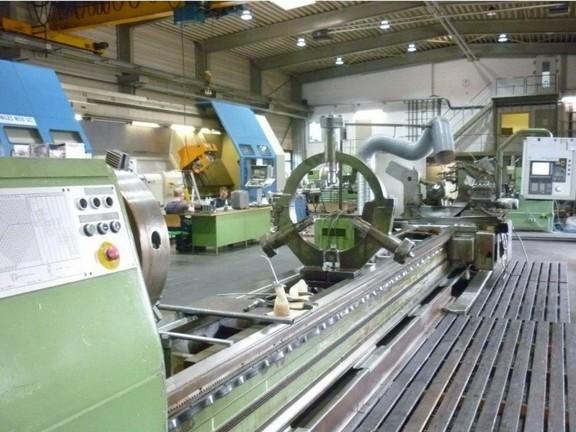 39-x-315-Wohlenberg-M1000-CNC-Lathe