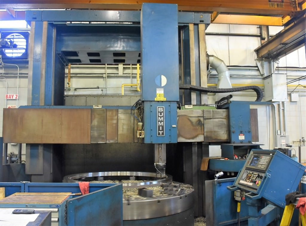 118-Summit-DCV-120-CNC-Vertical-Boring-Mill