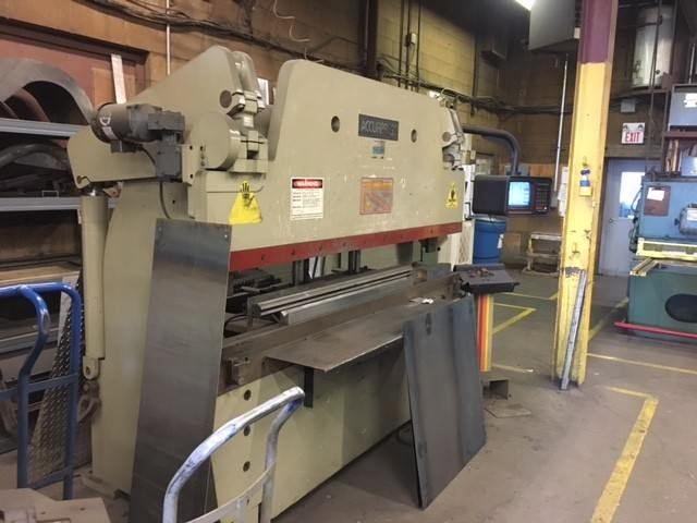Accupress-100-Ton-x-8-CNC-Hydraulic-Press-Brake
