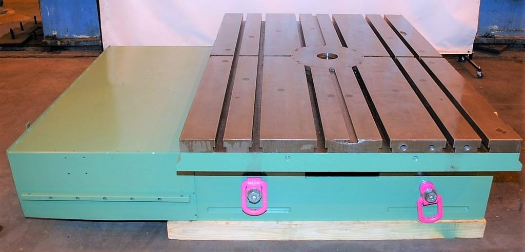 Giddings-&-Lewis-360P-48-x-72-CNC-Rotary-Table