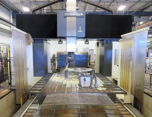 CorreAnayak-Versa-55-5-Axis-Double-Column-Machining-Center