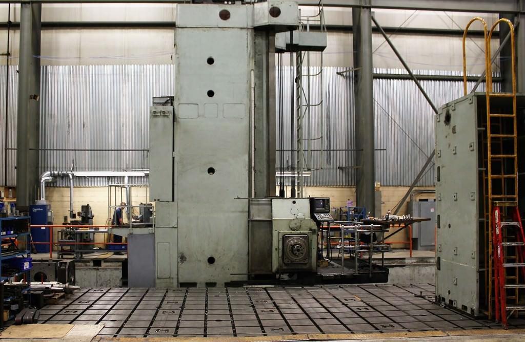 8-Toshiba-AFP200-Ram-Type-CNC-Floor-Type-Horizontal-Boring-Mill