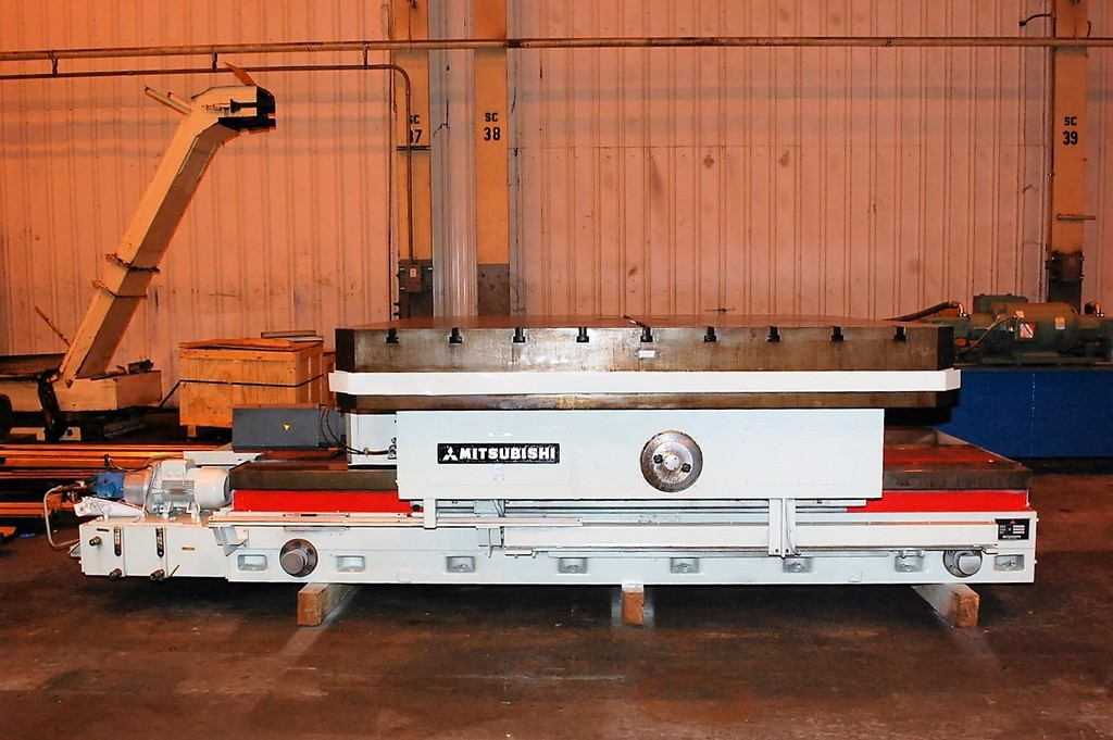 98-x-98-Mitsubishi-DIT-AP-25X25-CNC-Infeeding-Rotary-Table