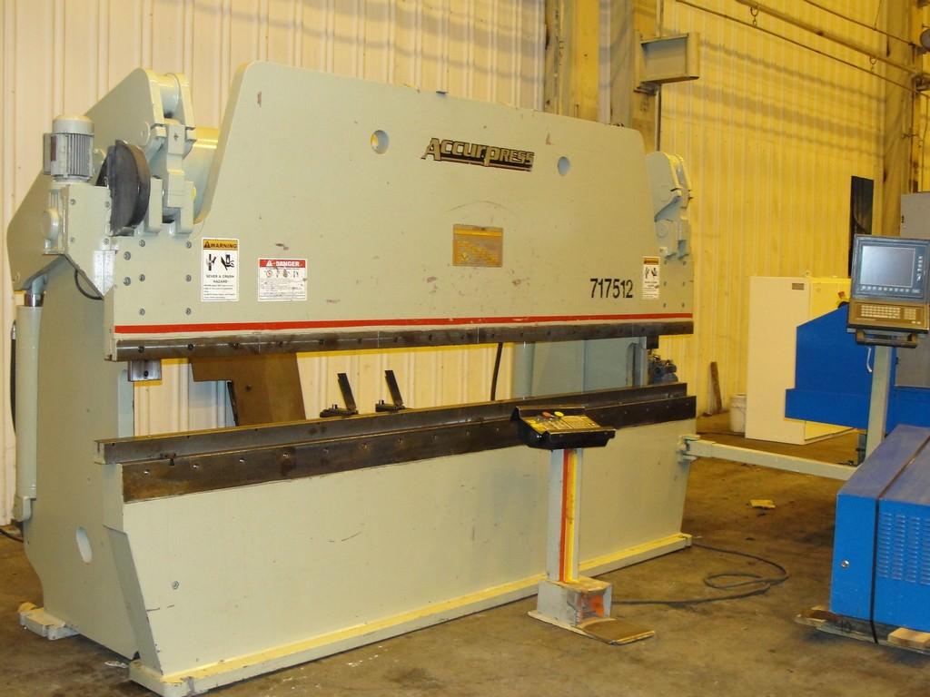 Accurpress-175-Ton-x-12-3-Axis-CNC-Press-Brake