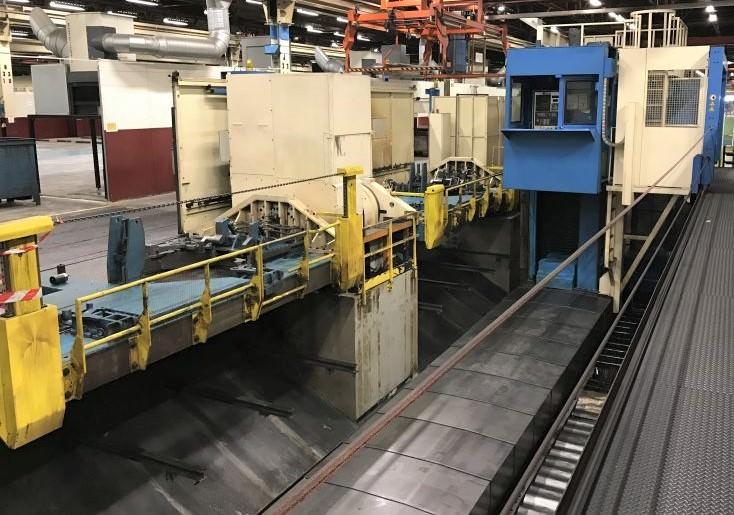 5.9-Pegard-Preciram-4-TX-Floor-Type-CNC-Horizontal-Boring-Mill