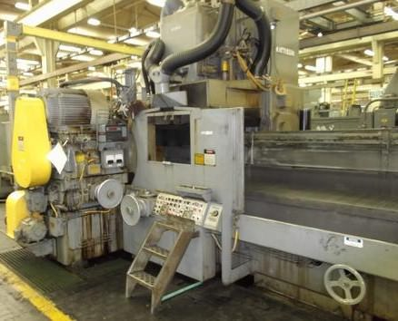 24-x-96-Mattison-Horizontal-Vertical-Spindle-Combo-Surface-Grinder