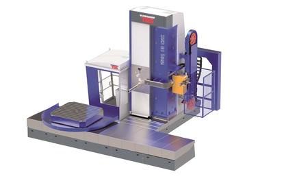 5.12-TOS-WHQ-13-CNC-Table-Type-Horizontal-Boring-Mill