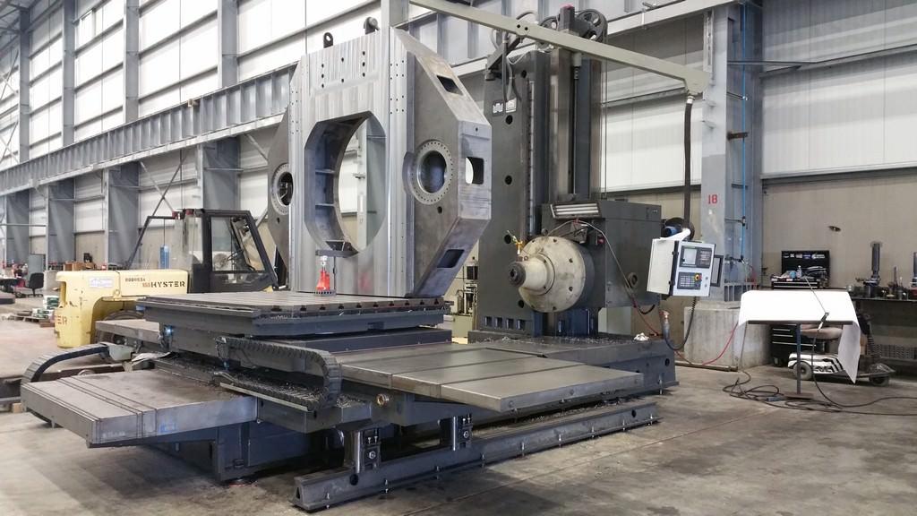 5.12-Union-CNC-Table-Type-Horizontal-Boring-Mill