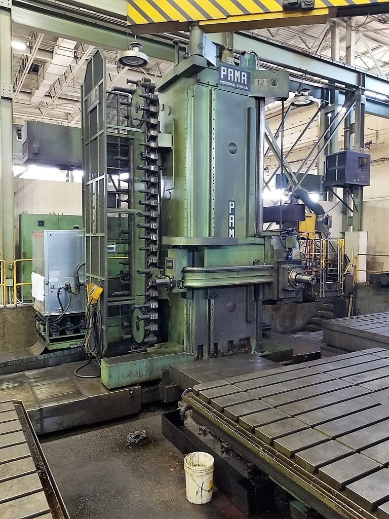 6.3-Pama-FT-160-CNC-Floor-Type-Horizontal-Boring-Mill