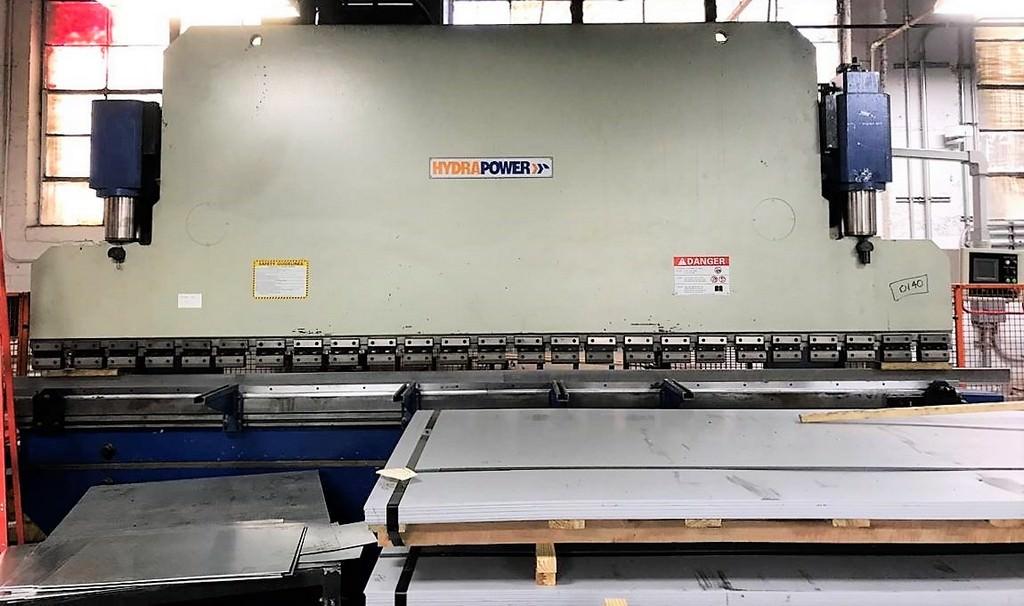 180-Ton-Hydrapower-E-18016-CNC-Hydraulic-Press-Brake
