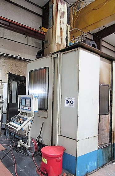 Olympia-V60-55-CNC-Vertical-Boring-Mill