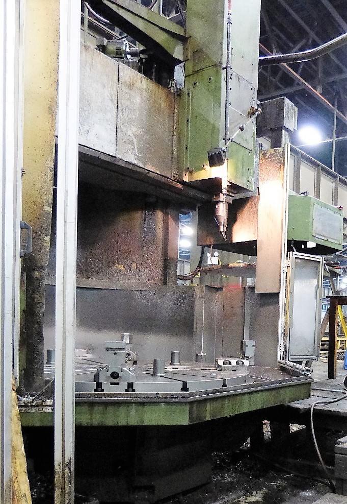 78-O-M-Ltd-CNC-Vertical-Boring-Mill