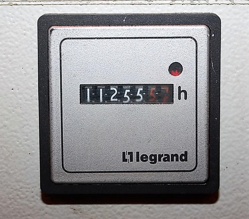 28532H