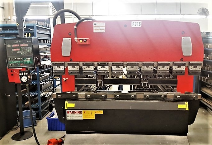 AMADA-RG50-55-Ton-x-6-CNC-Up-Acting-Press-Brake