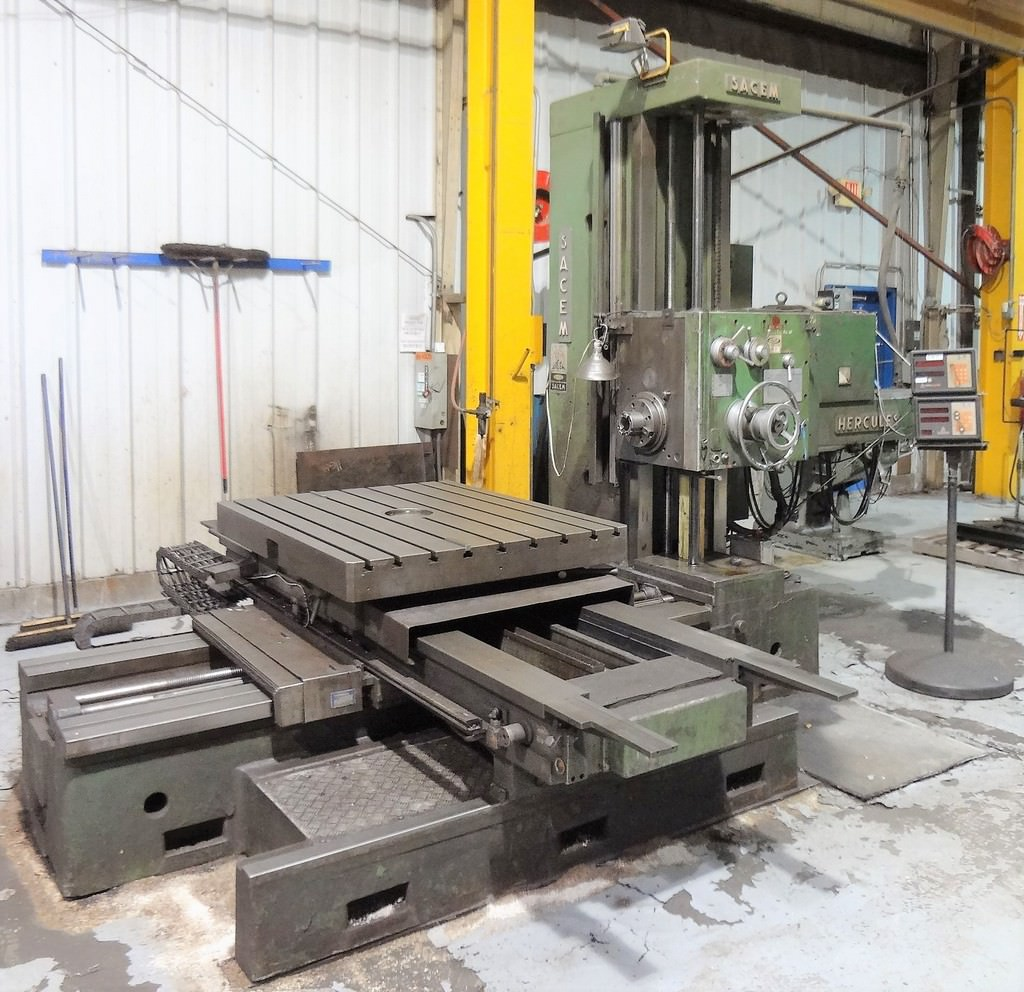 4.3-Sacem-MST-XC-110-Table-Type-Horizontal-Boring-Mill