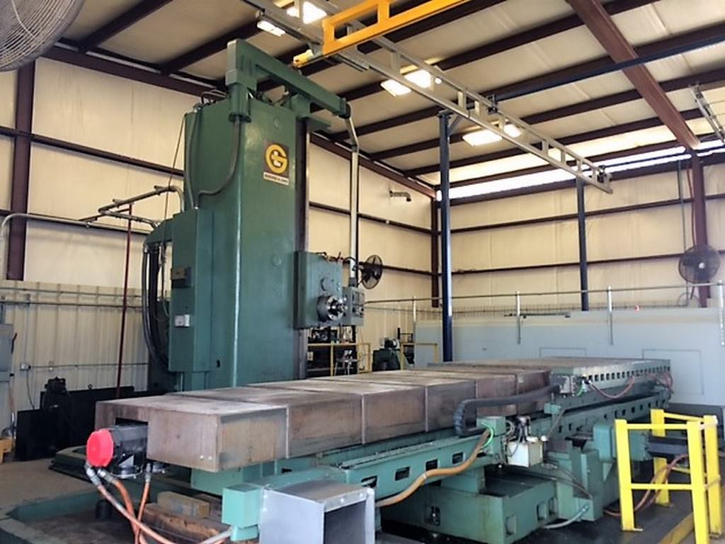 Giddings-&-Lewis-70-H6-T-6-CNC-Table-Type-Horizontal-Boring-Mill