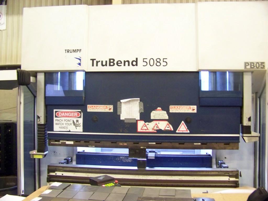 95-Ton-x-7-Trumpf-TruBend-5085-6-Axis-CNC-Hydraulic-Press-Brake