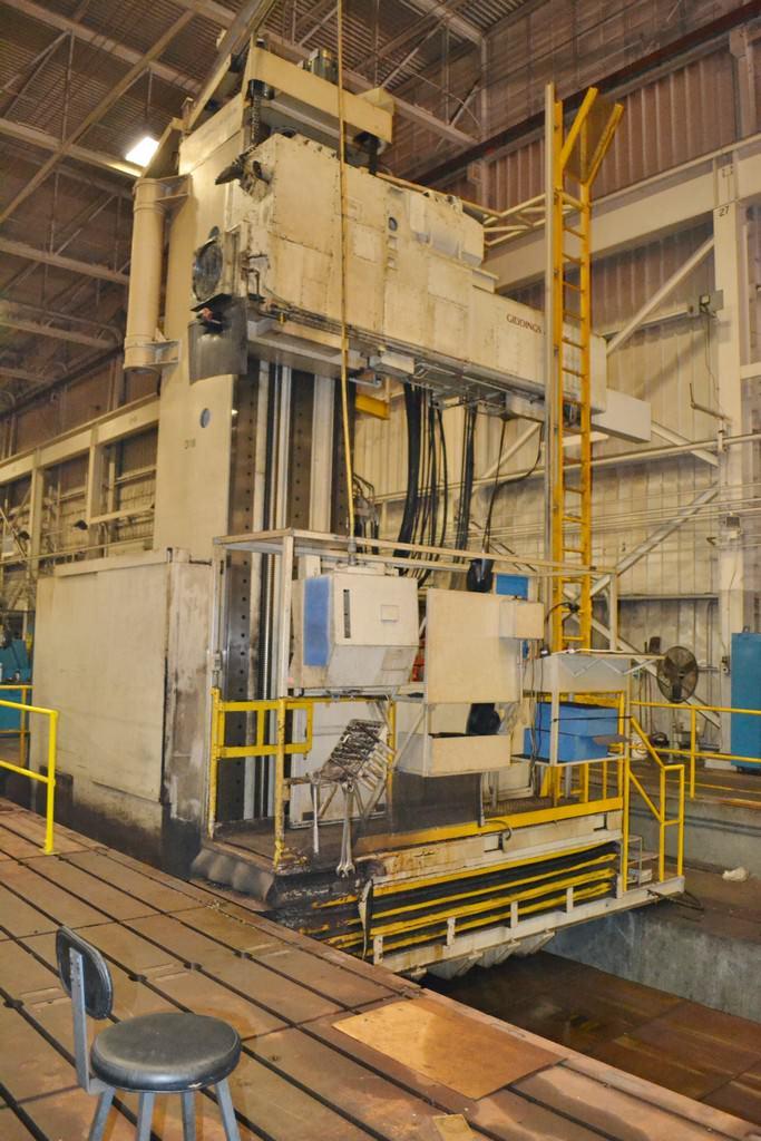 8-Giddings-&-Lewis-800-RFX-Ram-Type-CNC-Floor-Type-Horizontal-Boring-Mill