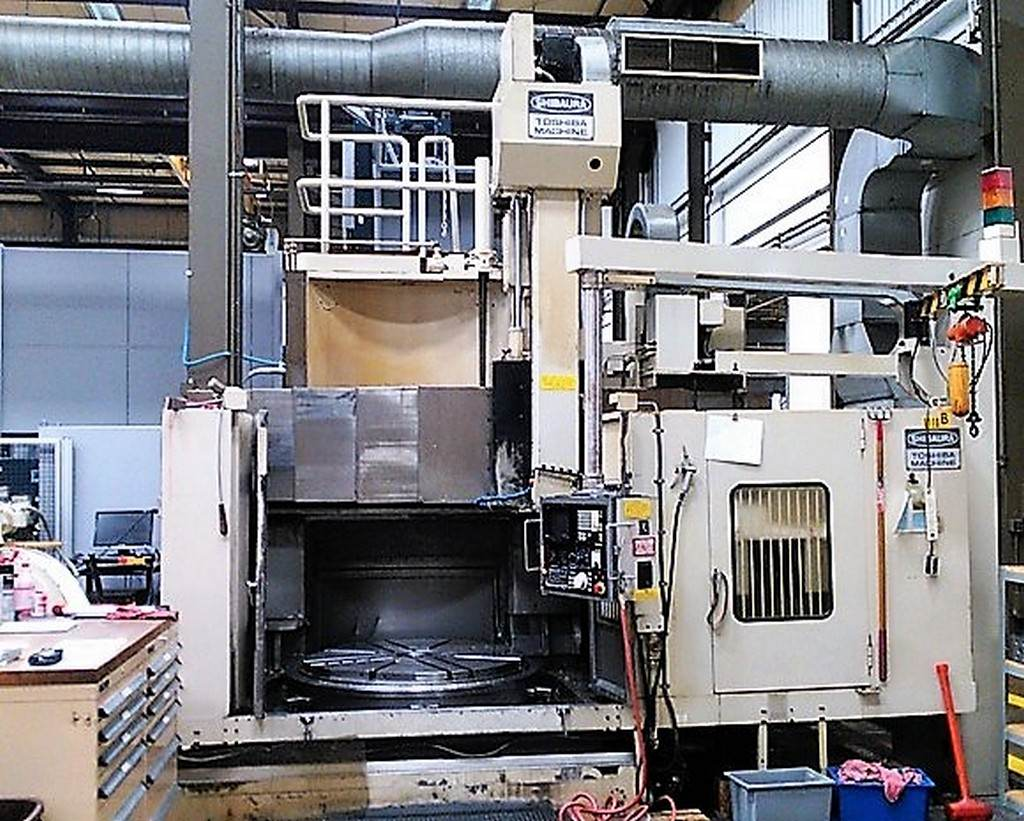 49-Toshiba-TXN-13-CNC-Vertical-Boring-Mill-with-Milling