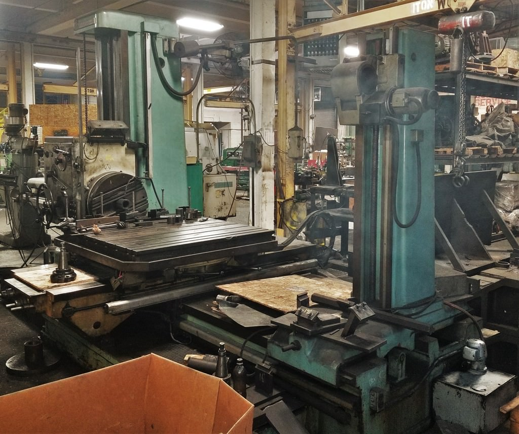 4-TOS-W100-A-Table-Type-Horizontal-Boring-Mill