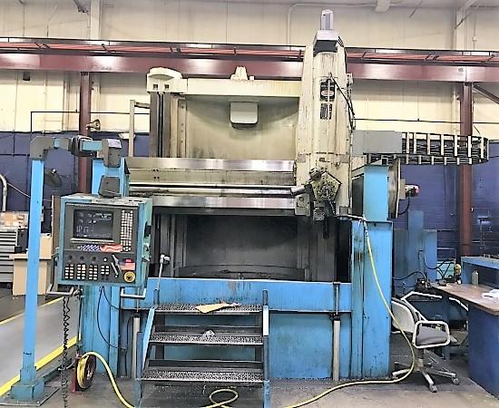 92-Bullard-Dyn-Au-Tape-CNC-Vertical-Boring-Mill