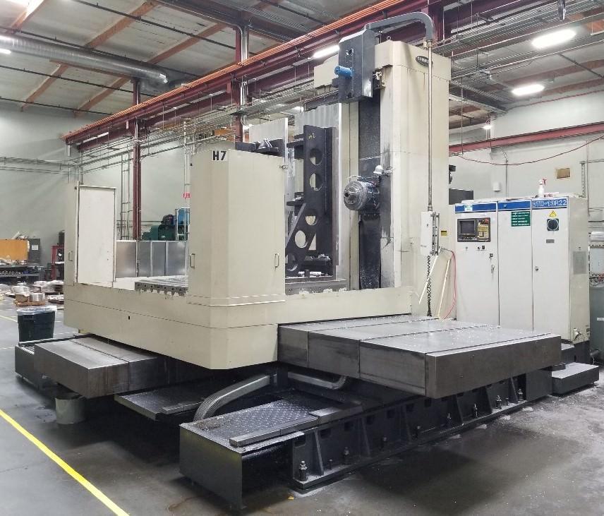 5.12-Toshiba-CNC-Table-Type-Horizontal-Boring-Mill