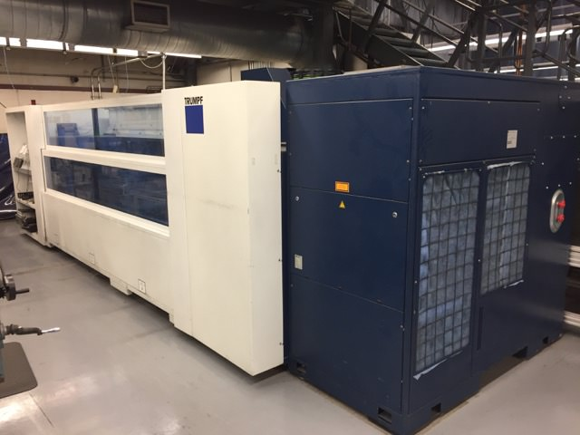 2000-Watt-Trumpf-TruLaser-1030-CNC-Flying-Optic-Laser