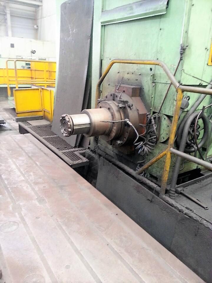 7.2-Ingersoll-Ram-Type-CNC-Floor-Type-Horizontal-Boring-Mill