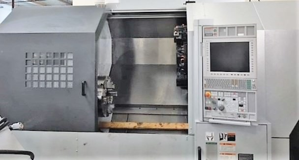 MORI-SEIKI-SL-403BMC-800-Multi-Axis-CNC-Turning-Center