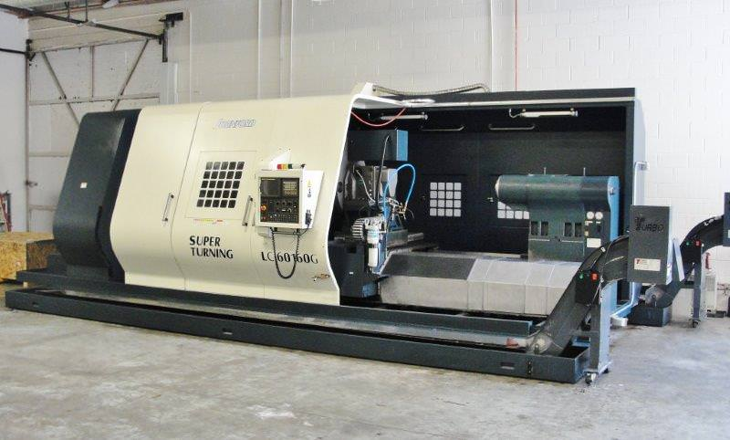 JOHNFORD-LC-60-160GCF-Large-Capacity-CNC-Lathe-With-Live-Milling