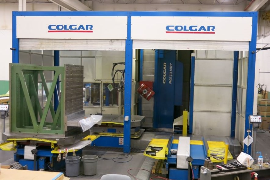 5.13-Colgar-CNC-Table-Type-Horizontal-Boring-Mill
