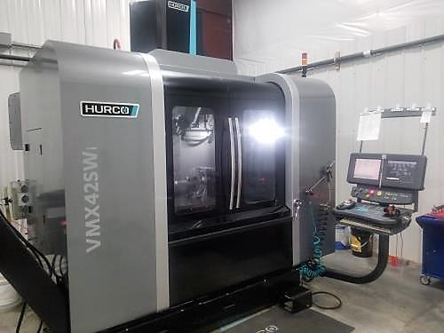 HURCO-VMX42SWi-6-Axis-CNC-Vertical-Machining-Center