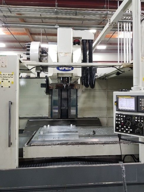Mighty-Viper-VMC-2100-5AB-5-Axis-CNC-Vertical-Machining-Center