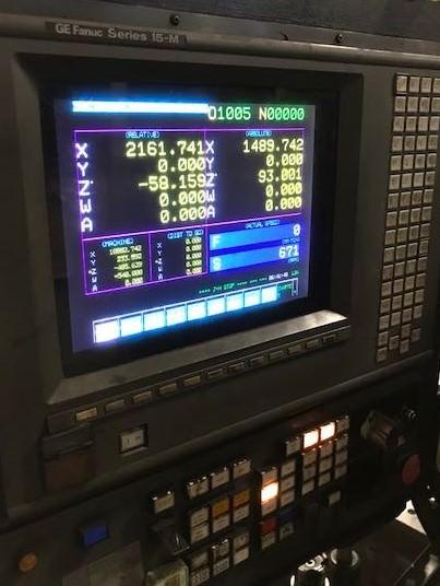 28980C