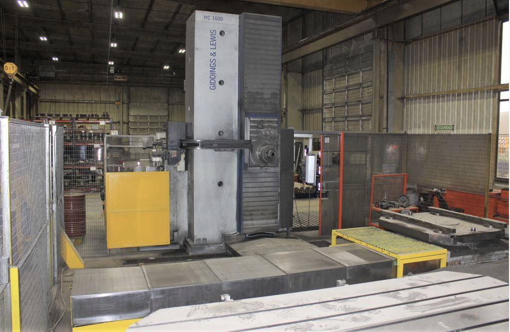 6.1-Giddings-&-Lewis-MC-1600-CNC-Table-Type-Horizontal-Boring-Mill