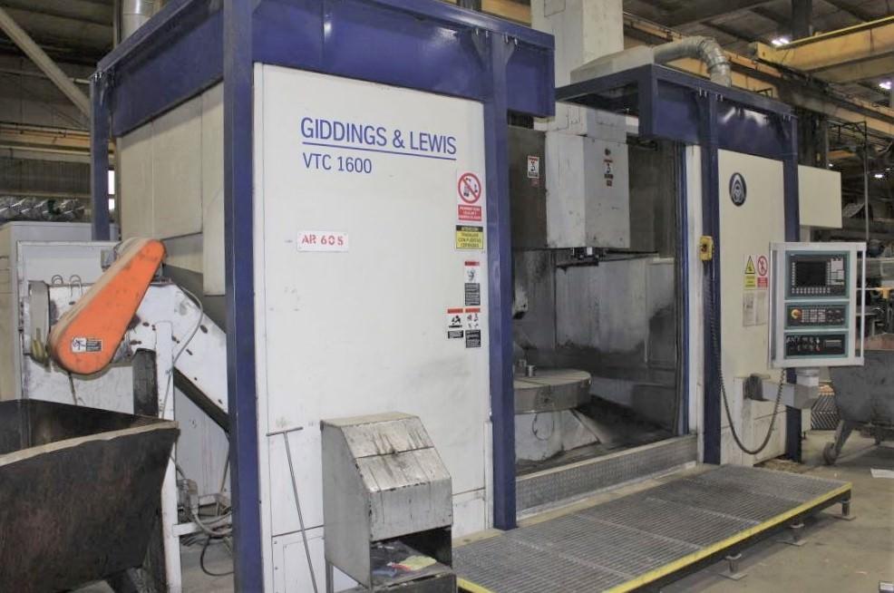 Giddings-&-Lewis-VTC-1600-63-CNC-Vertical-Boring-Mill