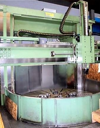 Titan-SC-30-33-CNC-Vertical-Boring-Mill