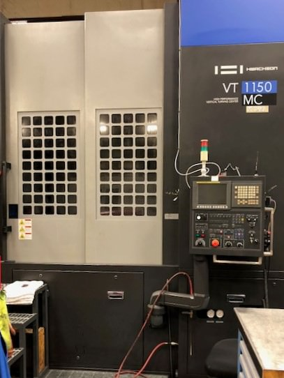 40-Hwacheon-VT-1150MC-CNC-Vertical-Turning-Center-with-Milling