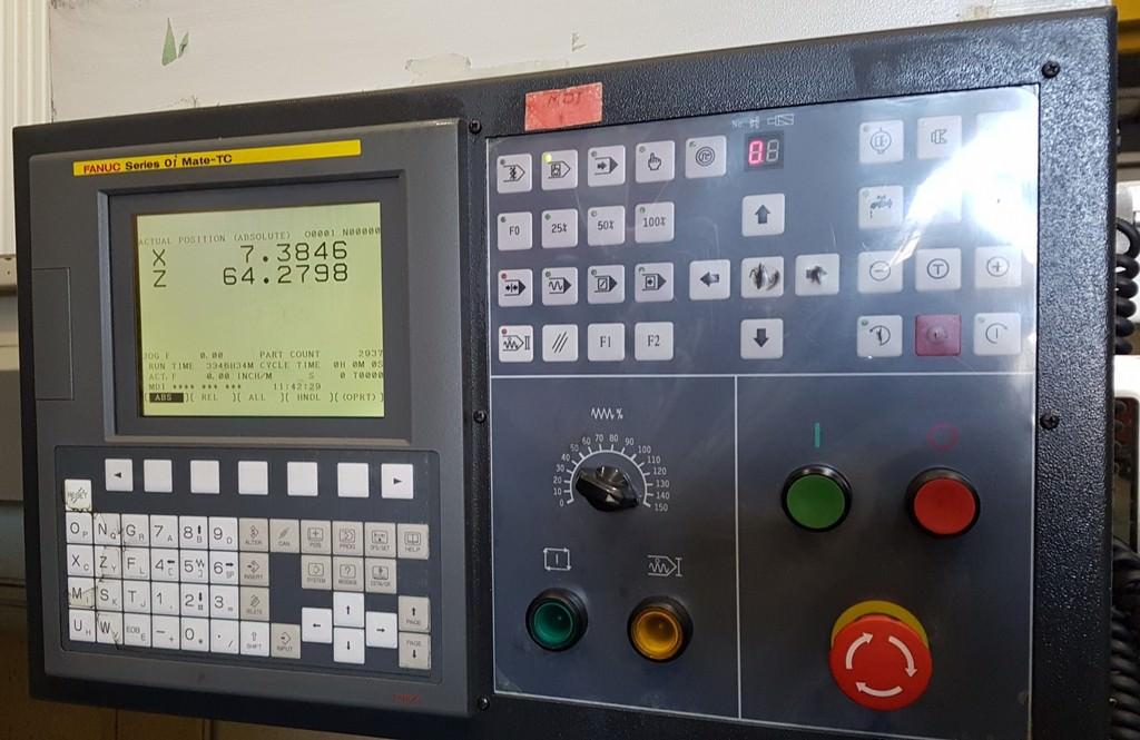 29030A