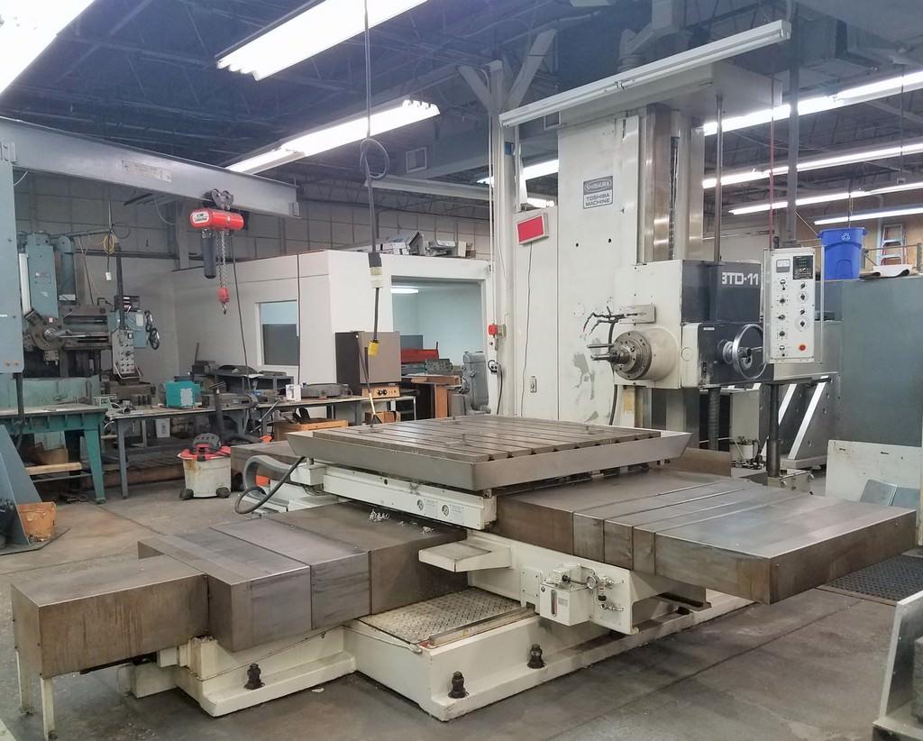 4.3-Toshiba-CNC-Table-Type-Horizontal-Boring-Mill