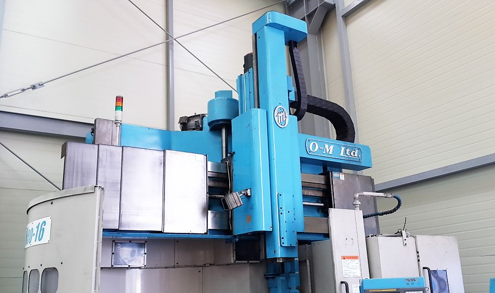 O-M-Ltd-Neo-16-63-CNC-Vertical-Boring-Mill
