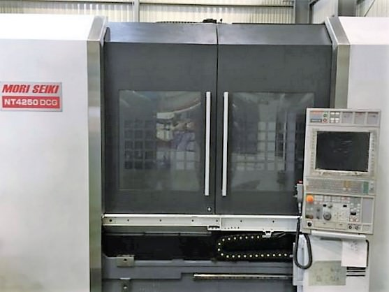Mori-Seiki-NT-4250DCG-1500S-CNC-Turning-Milling-Center
